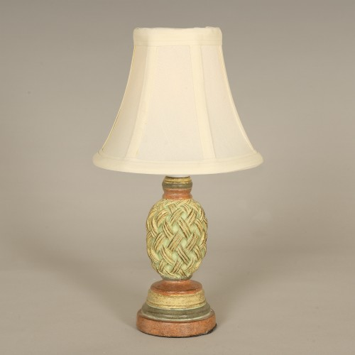 Accent lamps cool accent lamps welcome home accents with amazing kidd valley baseball bat - Cheap cool lamps ...