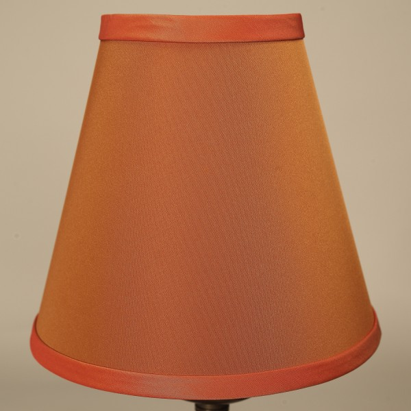 Fantastic 02T914BO | Tripod Accent Lamp with Burnt Orange Shade – Welcome  GS88